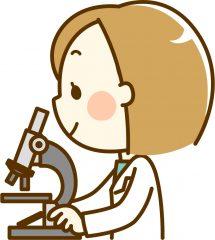 顕微鏡検査